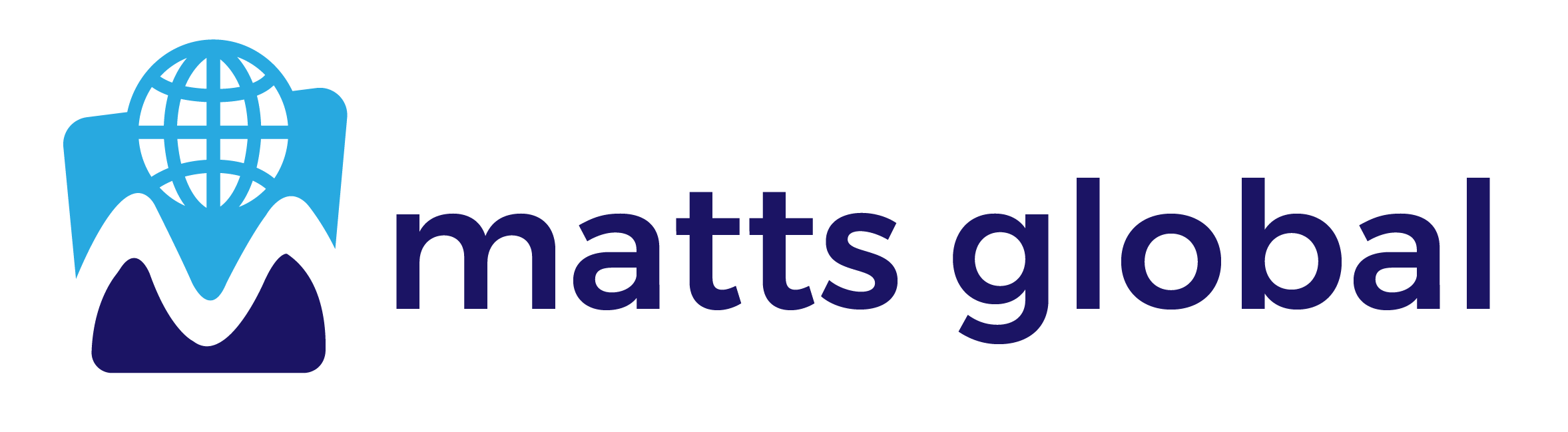 Matts Global Trading & Distributions